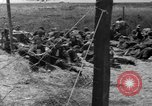 Image of Axis prisoners of War Italy, 1944, second 5 stock footage video 65675046265