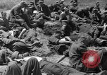 Image of Axis prisoners of War Italy, 1944, second 7 stock footage video 65675046265