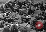 Image of Axis prisoners of War Italy, 1944, second 9 stock footage video 65675046265