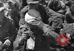 Image of Axis prisoners of War Italy, 1944, second 10 stock footage video 65675046265