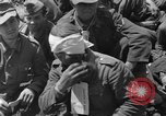 Image of Axis prisoners of War Italy, 1944, second 11 stock footage video 65675046265