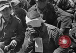 Image of Axis prisoners of War Italy, 1944, second 12 stock footage video 65675046265