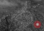 Image of Battle of Monte Cassino Italy, 1944, second 3 stock footage video 65675046267