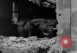 Image of Battle of Monte Cassino Italy, 1944, second 1 stock footage video 65675046270