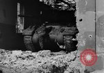 Image of Battle of Monte Cassino Italy, 1944, second 2 stock footage video 65675046270