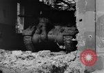 Image of Battle of Monte Cassino Italy, 1944, second 3 stock footage video 65675046270