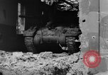Image of Battle of Monte Cassino Italy, 1944, second 5 stock footage video 65675046270