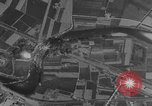 Image of B-26s bomb Germany Germany, 1945, second 7 stock footage video 65675046273