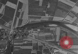Image of B-26s bomb Germany Germany, 1945, second 9 stock footage video 65675046273
