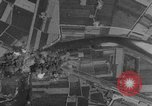 Image of B-26s bomb Germany Germany, 1945, second 11 stock footage video 65675046273