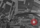 Image of B-26s bomb Germany Germany, 1945, second 12 stock footage video 65675046273