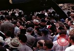 Image of Memphis Belle  Bassingbourn England, 1943, second 11 stock footage video 65675046276