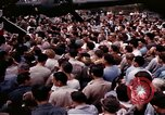 Image of Memphis Belle bomber United States USA, 1943, second 4 stock footage video 65675046277