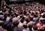 Image of Memphis Belle bomber United States USA, 1943, second 6 stock footage video 65675046277