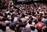 Image of Memphis Belle bomber United States USA, 1943, second 8 stock footage video 65675046277