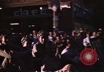 Image of Memphis Belle Las Vegas Nevada USA, 1943, second 10 stock footage video 65675046288