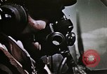 Image of B-17 Flying Fortress United Kingdom, 1943, second 8 stock footage video 65675046296