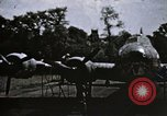 Image of B-17 Flying Fortress United Kingdom, 1943, second 1 stock footage video 65675046297