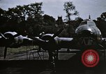 Image of B-17 Flying Fortress United Kingdom, 1943, second 2 stock footage video 65675046297