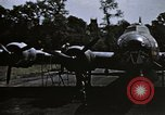 Image of B-17 Flying Fortress United Kingdom, 1943, second 3 stock footage video 65675046297