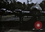 Image of B-17 Flying Fortress United Kingdom, 1943, second 6 stock footage video 65675046297