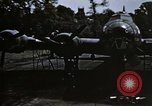 Image of B-17 Flying Fortress United Kingdom, 1943, second 7 stock footage video 65675046297