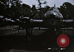 Image of B-17 Flying Fortress United Kingdom, 1943, second 8 stock footage video 65675046297