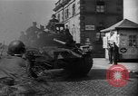 Image of Preparations for D-Day invasion of Normandy United Kingdom, 1944, second 8 stock footage video 65675046315