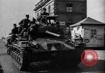 Image of Preparations for D-Day invasion of Normandy United Kingdom, 1944, second 9 stock footage video 65675046315