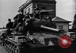 Image of Preparations for D-Day invasion of Normandy United Kingdom, 1944, second 10 stock footage video 65675046315