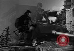 Image of Preparations for D-Day invasion of Normandy United Kingdom, 1944, second 11 stock footage video 65675046315
