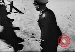 Image of Marshal  Erwin Rommel North Africa, 1942, second 6 stock footage video 65675046318