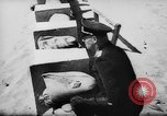 Image of Marshal  Erwin Rommel North Africa, 1942, second 8 stock footage video 65675046318