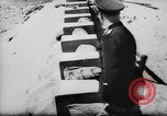 Image of Marshal  Erwin Rommel North Africa, 1942, second 9 stock footage video 65675046318