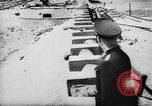 Image of Marshal  Erwin Rommel North Africa, 1942, second 10 stock footage video 65675046318