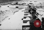 Image of Marshal  Erwin Rommel North Africa, 1942, second 11 stock footage video 65675046318