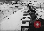 Image of Marshal  Erwin Rommel North Africa, 1942, second 12 stock footage video 65675046318