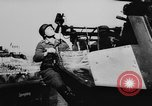Image of Normandy invasion Caen France, 1944, second 6 stock footage video 65675046325
