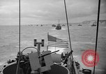 Image of Normandy invasion United Kingdom, 1944, second 6 stock footage video 65675046327
