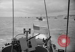 Image of Normandy invasion United Kingdom, 1944, second 7 stock footage video 65675046327