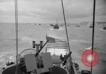 Image of Normandy invasion United Kingdom, 1944, second 8 stock footage video 65675046327