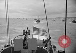Image of Normandy invasion United Kingdom, 1944, second 9 stock footage video 65675046327