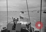 Image of Normandy invasion United Kingdom, 1944, second 10 stock footage video 65675046327