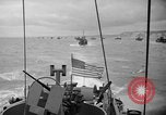 Image of Normandy invasion United Kingdom, 1944, second 11 stock footage video 65675046327