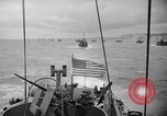 Image of Normandy invasion United Kingdom, 1944, second 12 stock footage video 65675046327