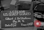 Image of Normandy invasion France, 1944, second 2 stock footage video 65675046329