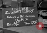Image of Normandy invasion France, 1944, second 5 stock footage video 65675046329