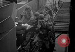 Image of Normandy invasion France, 1944, second 5 stock footage video 65675046330