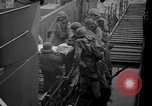 Image of Normandy invasion France, 1944, second 6 stock footage video 65675046330