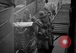 Image of Normandy invasion France, 1944, second 7 stock footage video 65675046330